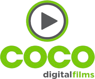 COCO DIGITAL FILMS