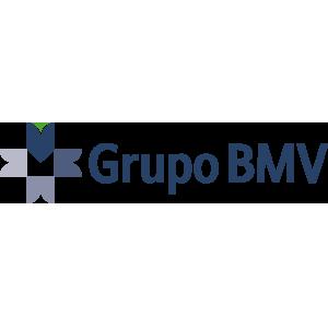 Grupo BMV
