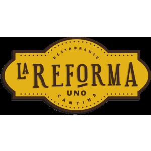 La Reforma Uno